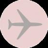 plane2 (1)